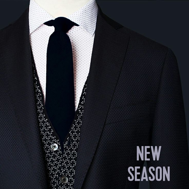 KİP erkeği yeni sezonda da şık ve trendy..! www.kip.com.tr  #newcollection #ilkbahar #yaz #SS16 #menfashion #erkekmodası #erkekgiyim #fashionformen #trend #fresh#amazing #colorful #clothes #men #man #style #cool #instafashion #moda #fashionable #menstyle