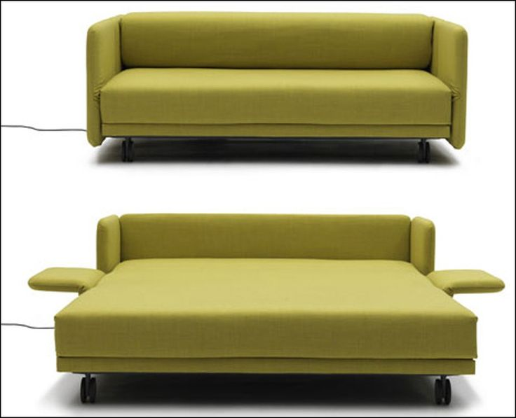 most comfortable convertible sofa bed