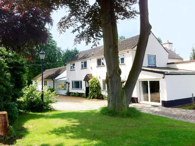 New Photo Of Beckfield Farm Holiday Accommodation Norfolk Holiday Norfolk Country Cottages