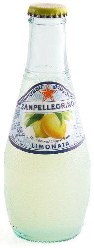 limonata-bottle.jpg 190×500 pixels