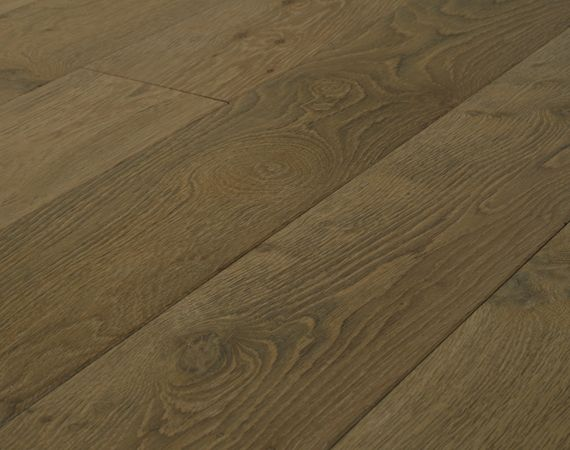 Buy Your Oyster Light Oak Flooring From Real Wood Specialists