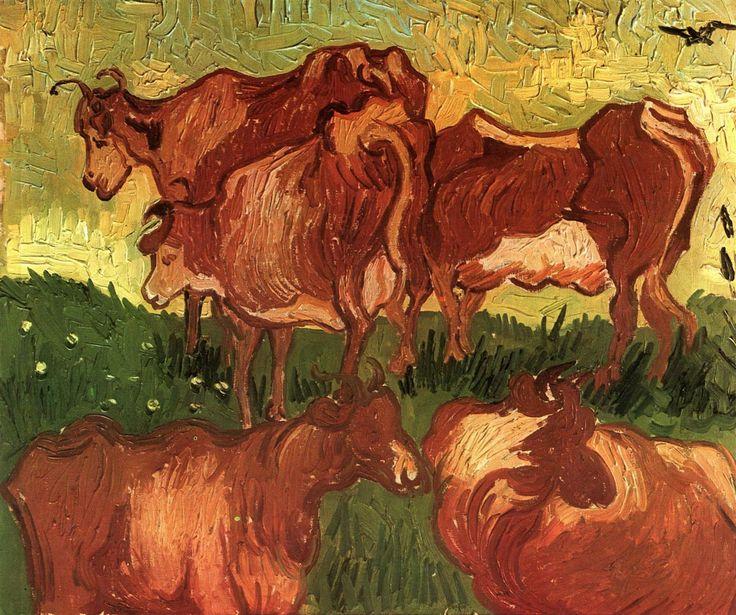 cows-1890(1).jpg!HD.jpg (1435×1200)
