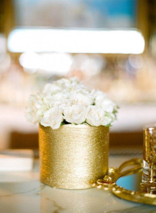 Best gerber daisy arrangements images on pinterest