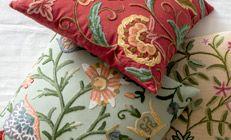 Textiles del Mundo - Falabella.com