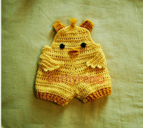 18 Best Overalls Images On Pinterest Buttons Crochet Baby Clothes