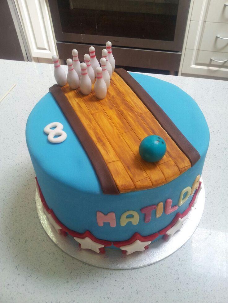 Matsy's 8th