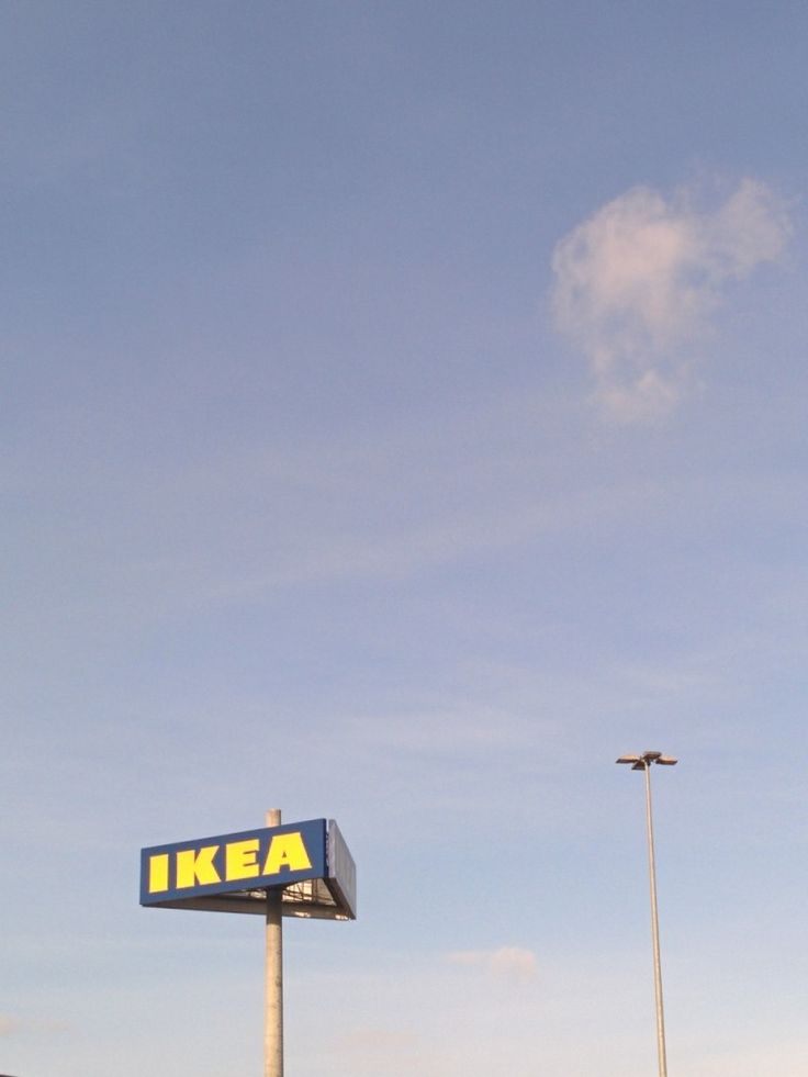 IKEA SHOPPING HAUL: OUR FIRST TRIP TO IKEA IN BERLIN | packmahome