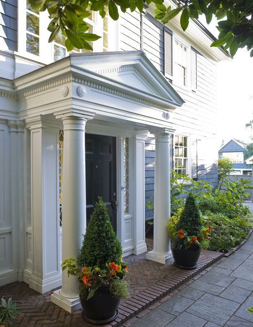 15 Best Queen Anne Residence Images On Pinterest