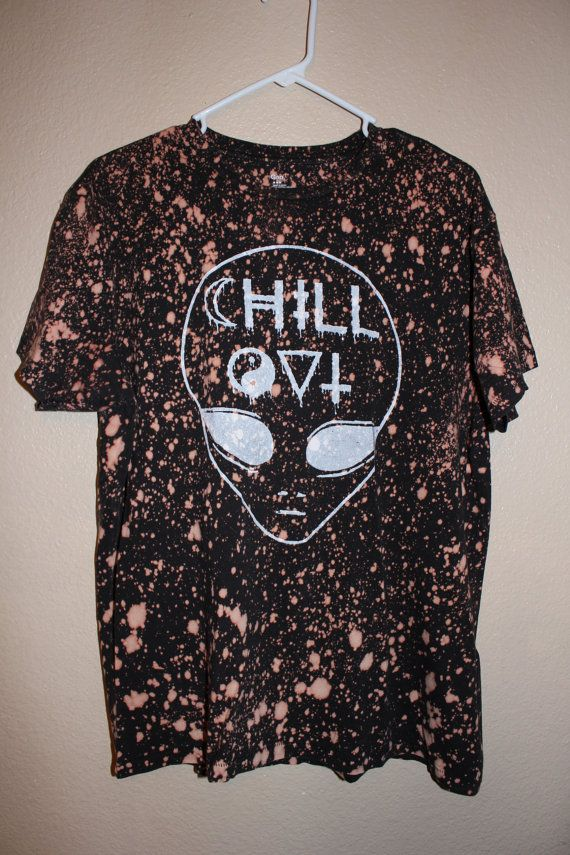chill out $20