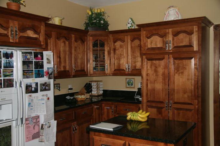 19 best paint color whole house ideas neutral nuance for Best whole house neutral paint color