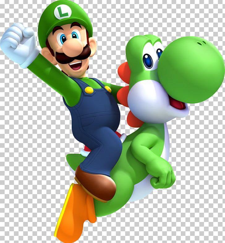 New Super Mario Bros U New Super Luigi U Super Mario 3d World Png Cartoon Fictional Character Figu Super Mario And Luigi Super Mario Bros Games Mario Bros