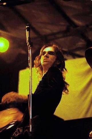 Genesis(Peter Gabriel)