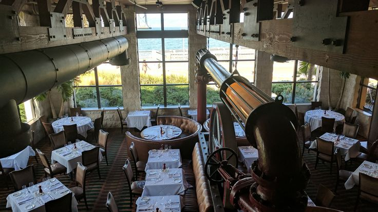 Reserve a table at Epic Steak, San Francisco on TripAdvisor: See 796 unbiased reviews of Epic Steak, rated 4 of 5 on TripAdvisor and ranked #72 of 5,780 restaurants in San Francisco.