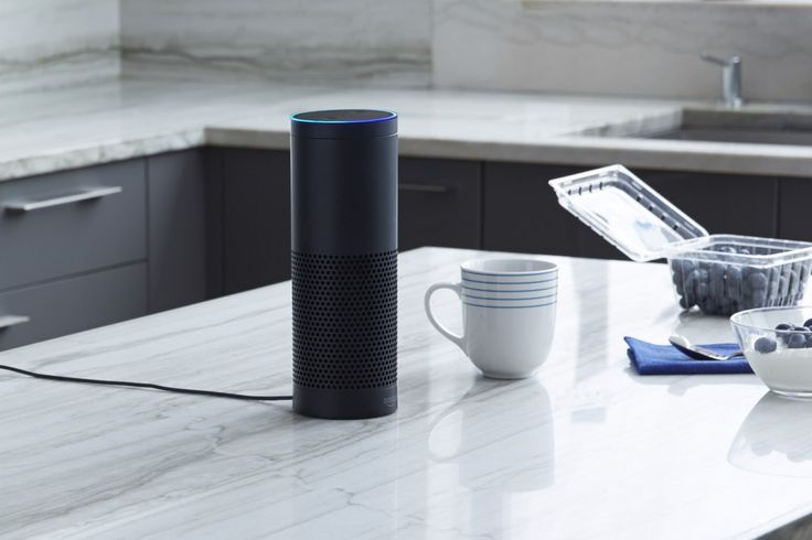 Voice shopping may hit $40 billion by 2022 in the U.S. alone  The voice shopping market is expected to grow from $2 billion today to $40 billion by 2022 according to a new survey of 1500 owners of smart speaker like Google Home and Amazon Echo in the United States. The survey was conducted by OC&C Strategy Consultants in December 2017 and released today.  AI assistants are spreading to more devices in the home and to environments beyond the home like the car and workplace  so much so that in…