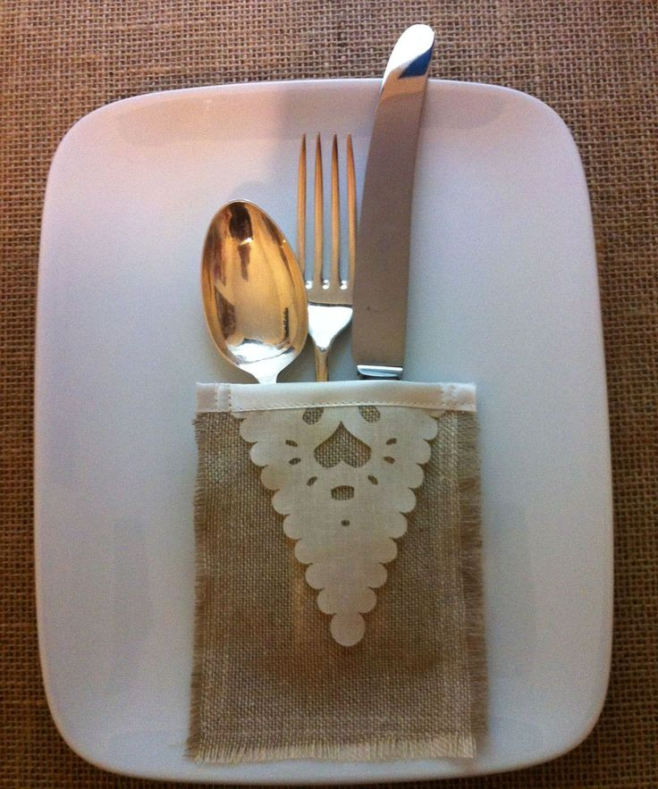 43 Best Cutlery Holders Images On Pinterest Cutlery