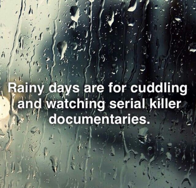 Rainy Day Quotes For Facebook: Best 25+ Rainy Morning Quotes Ideas On Pinterest