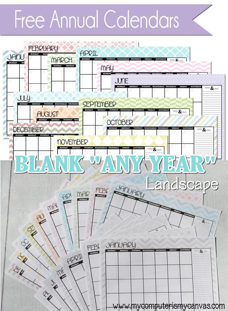 calendar powerpoint template ebook database