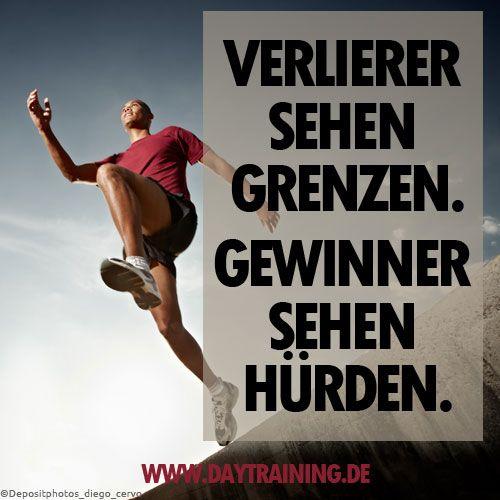 Max. Fettverlust mit Ernährungsplan & Trainingsplan zum Abnehmen // Diät // Gesunde Ernährung // Trainingsplan(Fitness Routine Quotes)