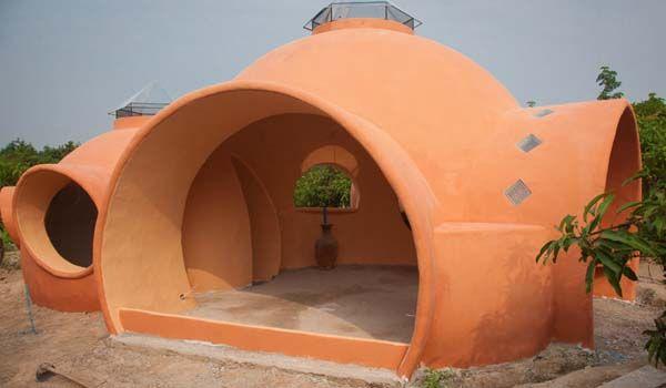 weiland in thailand h user pinterest h uschen. Black Bedroom Furniture Sets. Home Design Ideas