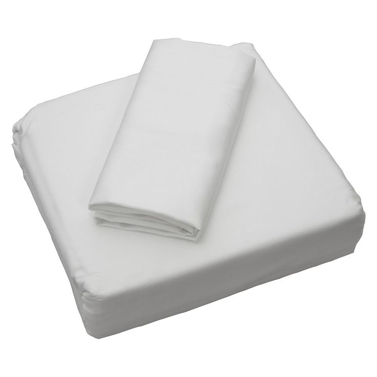 ThermalSense Temperature Balancing Sheet Set - White (Cal-King)