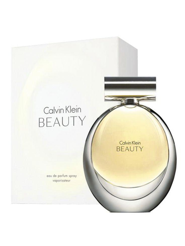 Calvin Klein Beauty 100 ml EDP | very.co.uk