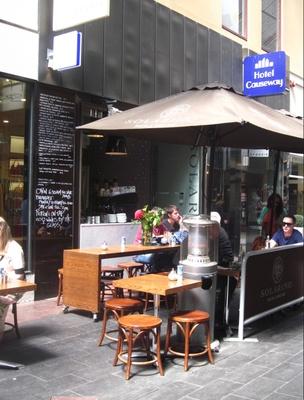 romantisk restaurant oslo dating sider norge