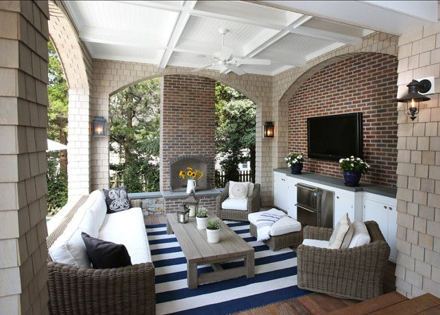 25 best ideas about Traditional Outdoor Furniture Covers on