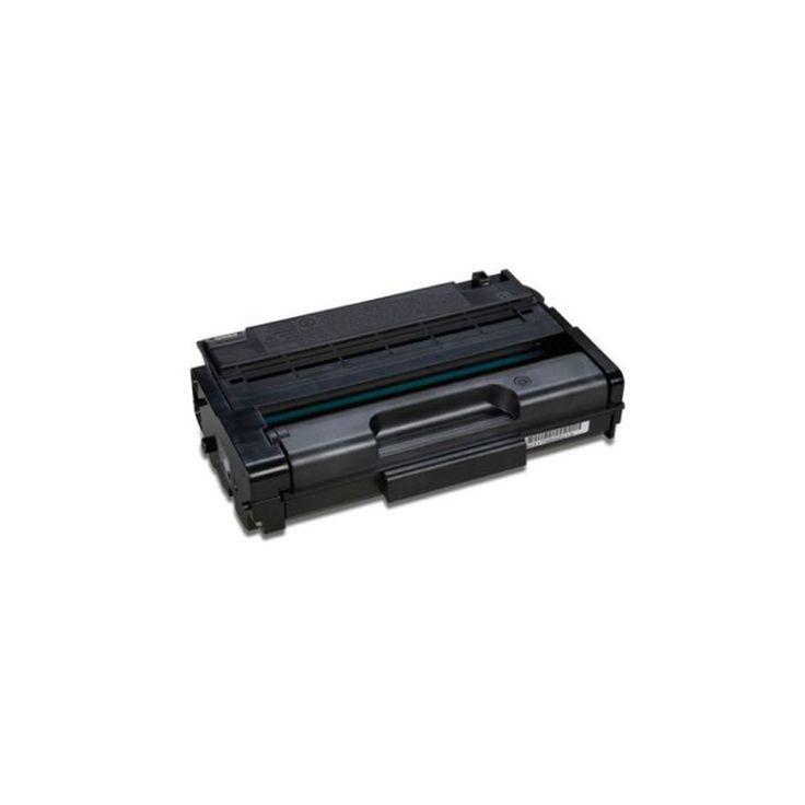 N 1PK Canon GPR-41 Compatible Toner Cartridge Canon imageRUNNER 650i LBP3470 LBP3480