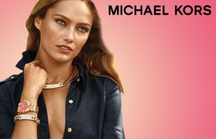 brands4u.cz #michaelkors #watches