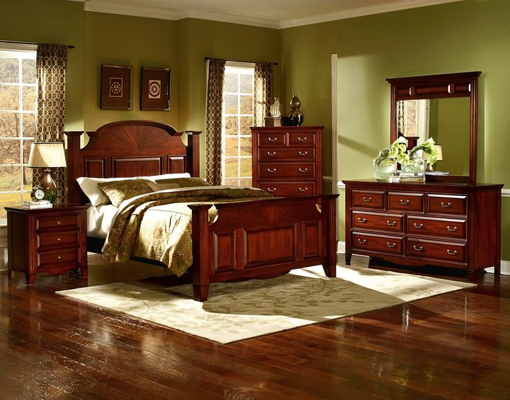 Home Furniture Liquidators Home And Design Gallery Home Furniture  Liquidators St Louis