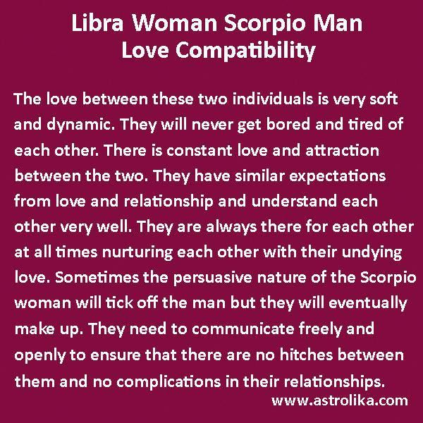libra woman love horoscope today