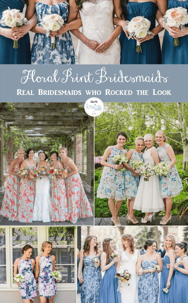 Best 25 print bridesmaid dresses ideas on pinterest patterned best 25 print bridesmaid dresses ideas on pinterest patterned bridesmaid dresses floral bridesmaid dresses and floral bridesmaids ombrellifo Images
