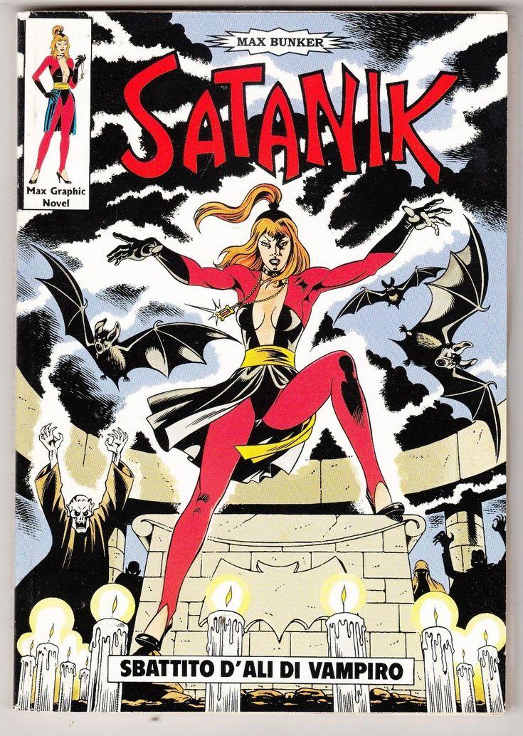 Recensioni vecchi Fumetti Film Cinema Videogames
