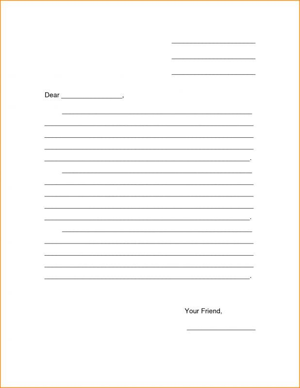 free printable blank invoice templates