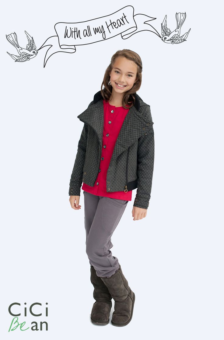 Shop Online Kids Clothes