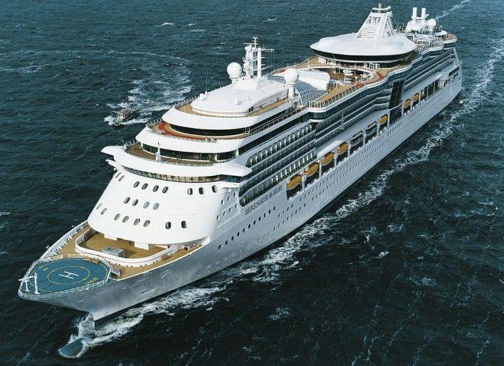 7 Night Scandinavia And Russia Crusie Cruise Royal Caribbean Ship Name Serenade Of The Seas Destinat Serenade Of The Seas Cruise Ship Royal Caribbean Ships