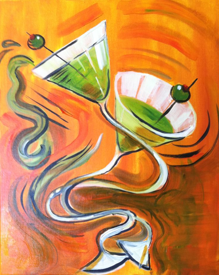 In affiliation with Paint N  Sip. 201 best Love  Faith   Wine Canvas images on Pinterest   Canvas