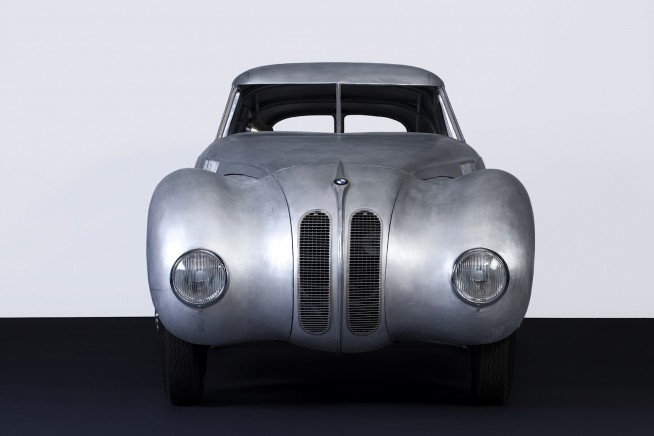 12 best images about classic cars 1940 1949 on. Black Bedroom Furniture Sets. Home Design Ideas
