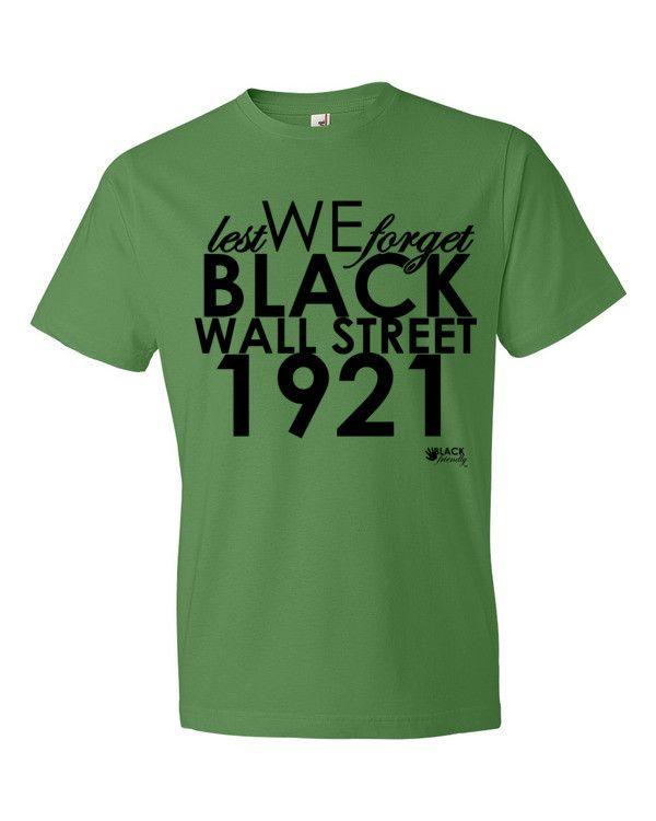227 best black wall street images on pinterest black on black wall street id=42679