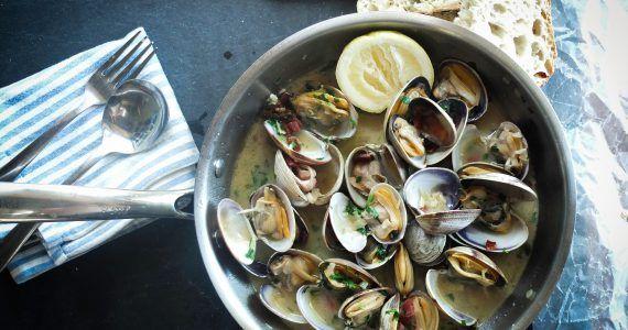 5 Best Italian Restaurants Gold Coast