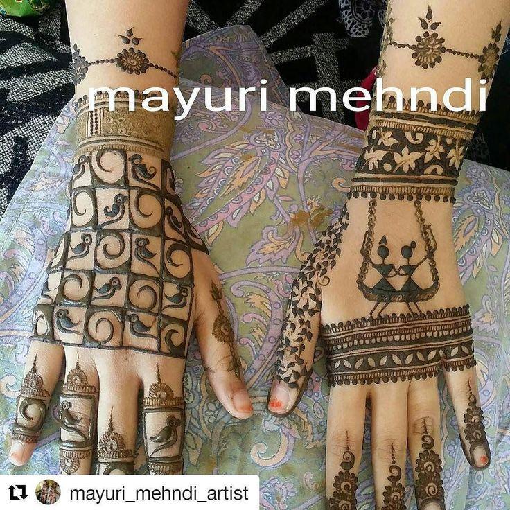 #follow@hennafamily #hennafamily #Repost @mayuri_mehndi_artist  #henna #mandala #mehndi #mehendi #mehdi #mendi #mehendiart #freehand #art #artist #hennafamily #girlyhenna