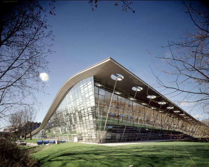 Modern Architecture Library 1116 best facade composition 2 images on pinterest | architecture