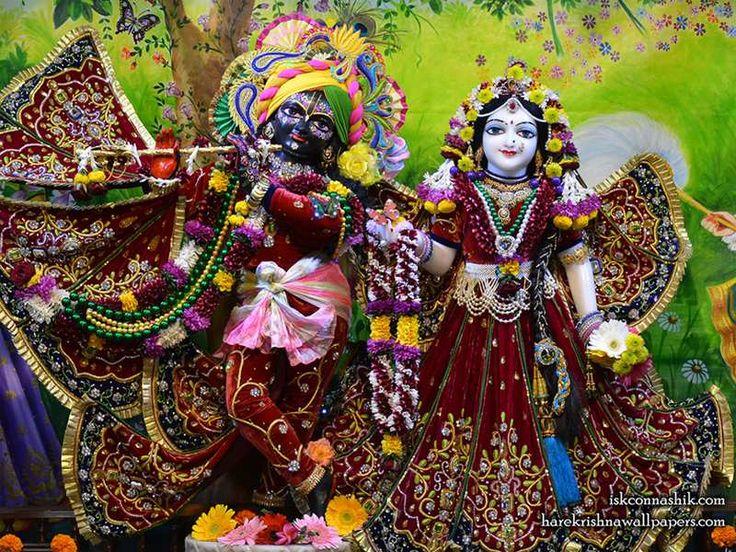 http://harekrishnawallpapers.com/sri-sri-radha-madan-gopal-iskcon-nashik-wallpaper-020/