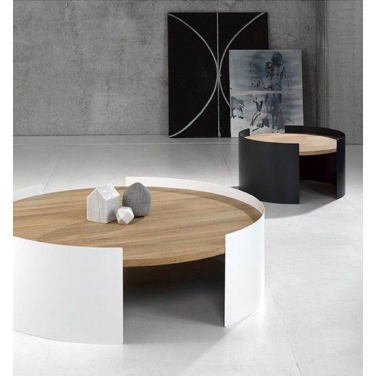 1836 best furniture images on pinterest