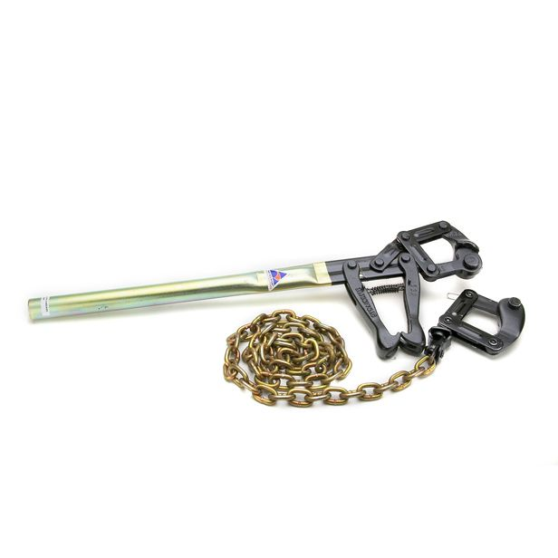 Stay Tuff Smooth Wire Puller Fencing Tools Wire Outdoor Tools