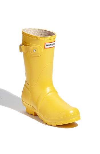 1000  ideas about Yellow Rain Boots on Pinterest | Yellow wellies ...