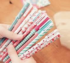 diy school supplies tumblr - Google Search