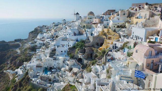 Πιερία: «Oι σύγχρονοι σκλάβοι του ελληνικού τουρισμού» - 7...