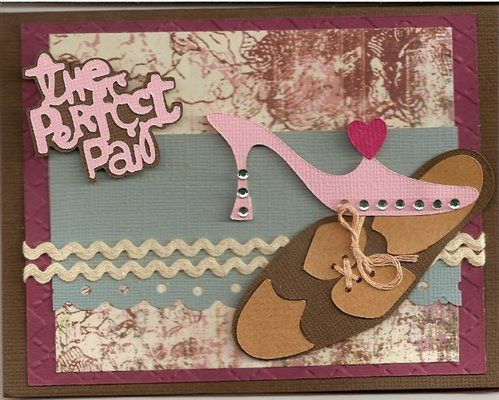 35 best cricut sweethearts images on pinterest wedding cards