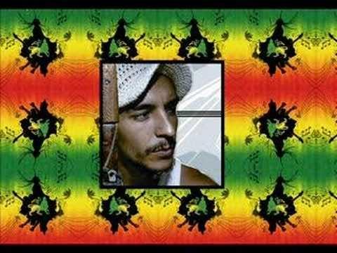 Morodo - Reggae Music - http://music.ignitearts.org/reggae-music-videos/morodo-reggae-music-2/